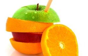 Nutrientes para retrasar envejecimiento. 10 Alimentos rejuvenecedores
