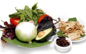 Anemia y Desnutrición: prevención y cura para esta enfermedad