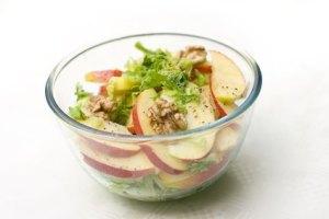¿Qué Cenar para no engordar? Ideas de cenas sanas y ligeras para adelgazar