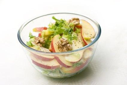 Ideas de cenas sanas y ligeras para no engordar