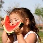 Nutrición consciente para mejorar la alimentación de los niños