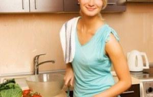 Baja de peso sin pasar hambre: 7 alimentos para llenarte