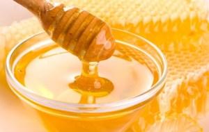 La miel como Alimento y Medicina natural para la salud