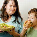 Después de los 40 también se puede bajar de peso: 4 consejos