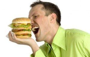 El error de Subestimar lo que Comemos