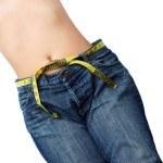 Bajar de Peso sin Dietas Estrictas: 10 tips naturales