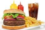 ¡Peligro! 5 Comidas con grasas que nos hacen engordar 【 Comidas grasosas 】