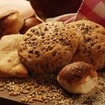 ¿Sabes si eres intolerante al gluten? Te ayudamos a informarte