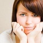 ¿Te alimentas de tus Emociones? Aprende como controlarlas