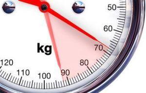 ¿ Cuándo pesarse y cómo ? 8 Tips y consejos para pesarse de forma adecuada