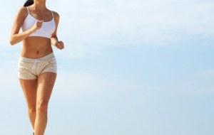 Perder peso vs Perder talla.  Consejos para perder grasa y reducir volumen