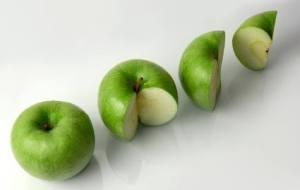 Comer demasiadas Frutas y Verduras ¿Es perjudicial?