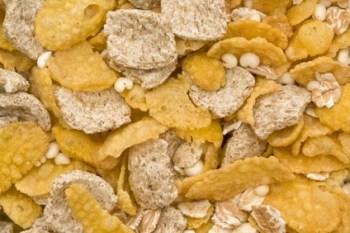 Los Alimentos Light, no son sinónimo de alimentación sana