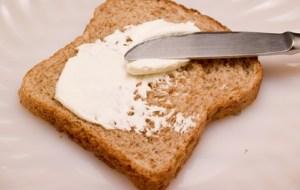 La Importancia del Desayuno: 7 razones para desayunar