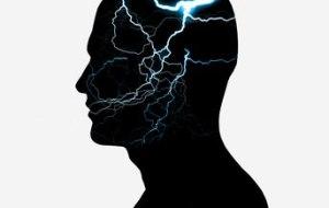 Adicción a la Sal, un antidepresivo natural adictivo