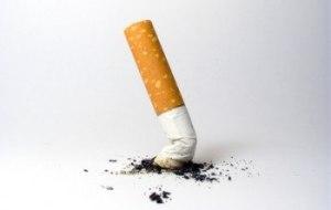 Frutas y verduras para Dejar de Fumar