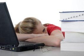 7 consejos para adelgazar si no tienes tiempo. Cómo perder peso cuando estás muy ocupado