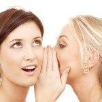 5 Mitos de la Nutrición que te pueden engordar