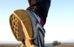 7 Sencillos consejos para ponerle fin al Sedentarismo