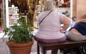 Como Causamos la Obesidad: 9 Malos hábitos muy frecuentes