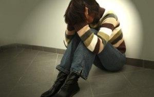 Anorexia y Bulimia: diferencias, síntomas, causas...