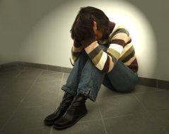 Anorexia y Bulimia: diferencias, síntomas, causas y tratamientos