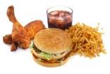 Grasas en la dieta: beneficios y riesgos. Grasas buenas y grasas malas