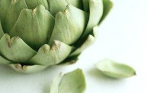 Come Alcachofa: adelgaza y combate la fatiga de forma natural