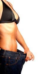 Baja hasta 4 kilos en una semana con la Dieta de la Piña
