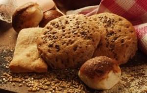 Pan del Desayuno: cuándo engorda. Consejos para un desayuno saludable