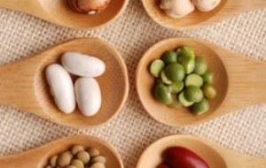 El alimento que cura, Osteoporosis, Diabetes e Hipertensión Arterial