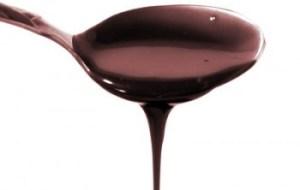 El Chocolate, amigo de nuestra línea