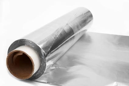 Los riesgos del Aluminio