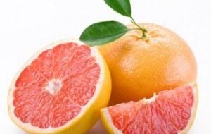La famosa Dieta del Pomelo: pros y contras para perder peso