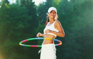 8 Ejercicios para Quemar Calorías. Cómo adelgazar de forma fácil