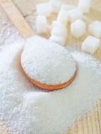 Cuánto azúcar hay en los alimentos | Equivalencia en cucharadas