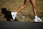 Adelgazar con 30 minutos de ejercicio diario. Eficaz contra la obesidad