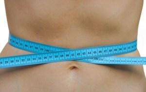 ¿Que nos hacer subir de peso? No solo lo que comemos