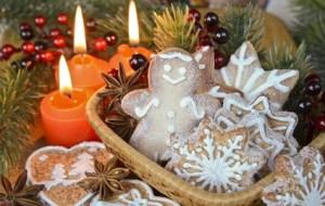 Cómo hacer dieta en Navidad . Consejos y trucos para no engordar durante las fiestas