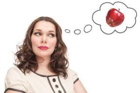 ¿La dieta baja en calorías es sana? Características de una Dieta saludable