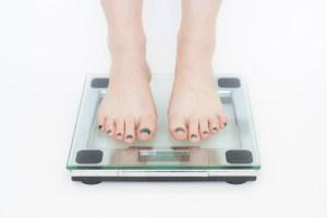 ¿Qué hacer si estás estancado en un peso y no adelgazas? 6 Consejos para romper el estancamiento