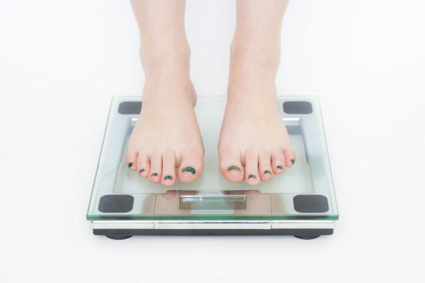 ¿Qué hacer si estás estancado en un peso? 6 Consejos para romper el estancamiento
