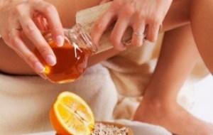Celulitis : Qué Comer para Combatir la piel de naranja