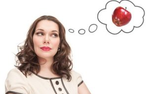 14 Ideas para Adelgazar con ingenio en tu vida cotidiana