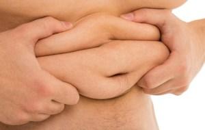 Piel Flácida después de Adelgazar. 7 consejos para reducir la flacidez