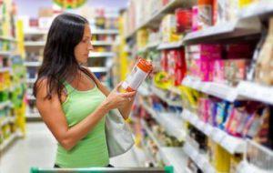 Mitos de las Dietas. Consejos para elegir la dieta correcta