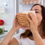 Días libres de dieta: Qué hacer y que no hacer en el descanso