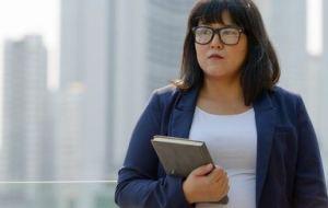 Discriminación por obesidad en el trabajo