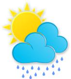 nublado-chuva