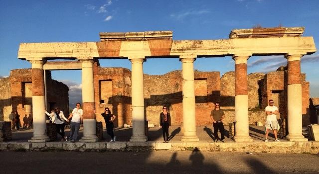 pompeia01
